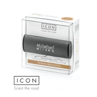 ICON - Air Fresheners