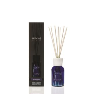 MM Natural Berry Delight Diffuser 100 ml