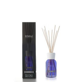 MM Natural Cold Water Diffuser 100 ml