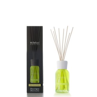 MM Natural Fiori Dorchidea Diffuser 100 ml