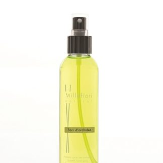 MM Natural Fiori dOrchidea Home Spray 150 ml
