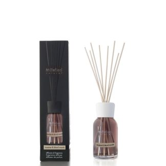 MM Natural Incense - Blond Woods Diffuser 100 ml