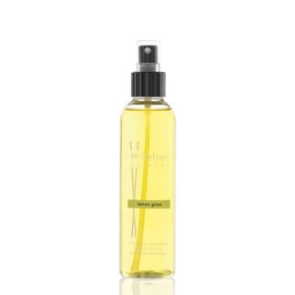 MM Natural Lemon Grass Home Spray 150 ml