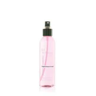 MM Natural Magnolia Blossom and Wood Home Spray 150 ml