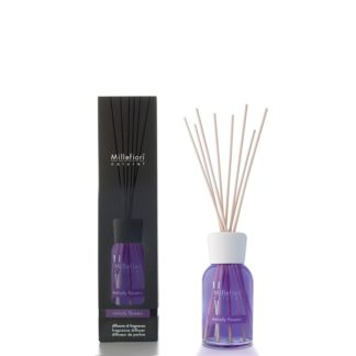MM Natural Melody Flowers Diffuser 100 ml