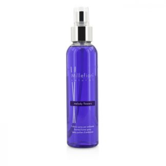 MM Natural Melody Flowers Home Spray 150 ml
