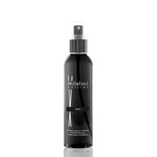 MM Natural Nero Home Spray 150 ml