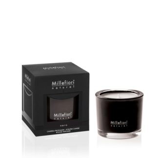 MM Natural Nero Scented Candle