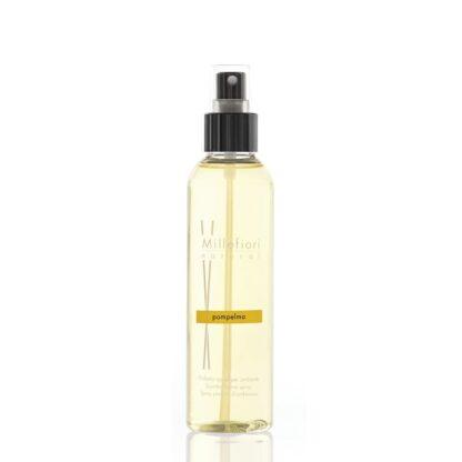MM Natural Pompelmo Home Spray 150 ml