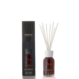 MM Natural Sandalo Bergamotto Diffuser 100 ml