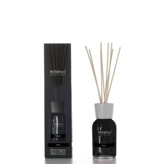 MM Natural nero Diffuser 100 ml