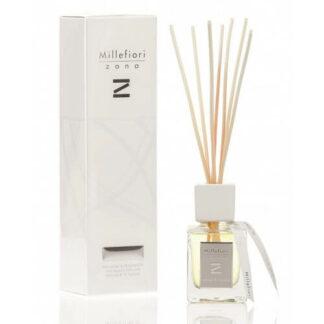 Millefiori-Amber-Incense-Zona-Diffuser-100ml