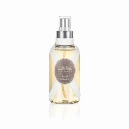 Millefiori-Floral-Romance-Home-Spray-150ML