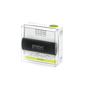 Millefiori-ICON-Classic-Black-Oxygen