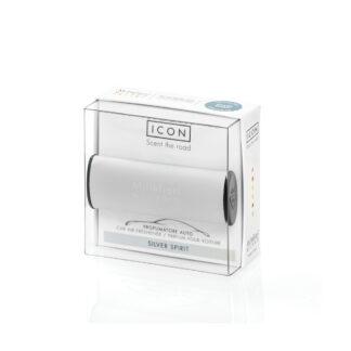 Millefiori-ICON-Classic-Silver-Silver-Spirit