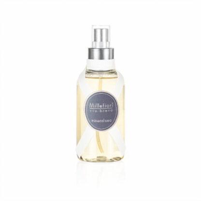 Millefiori-Mineral-Sea-Home-Spray-150ML2