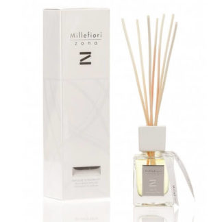 Millefiori-Spa-Massage-Zona-Reed-Diffuser-100