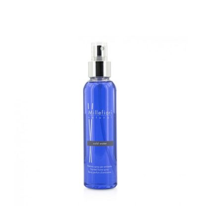 MM-Natural-Cold-Water-Room-Spray
