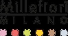 Millefiori Milano South Africa